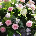 Low Cost Funerals in Chadderton, Professional Assistance at a Needed Time
